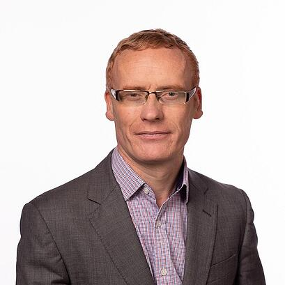 Colin Donnery - FRS Network-1