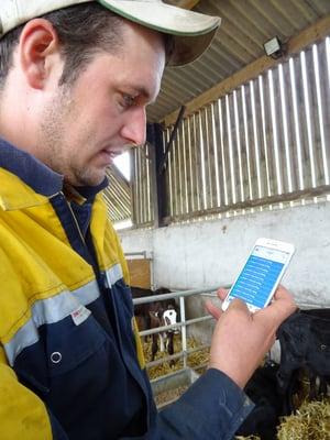 herdwatch - farm-compliance -app