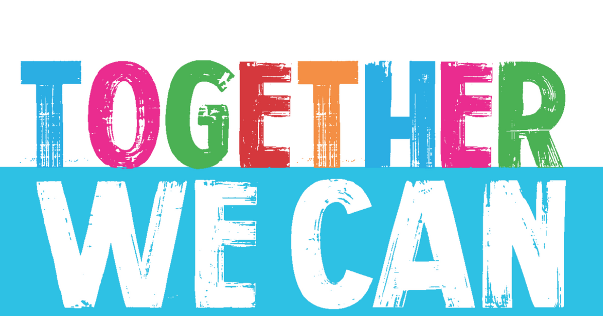 Facebook_Together-we-can-logo