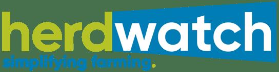 Herdwatch-SF-Logo-RGB