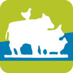 Herdwatch_avatar_400pxRGB_rounded_corners_200_android