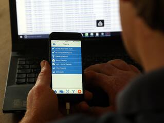 Herdwatch-farm-compliance-app