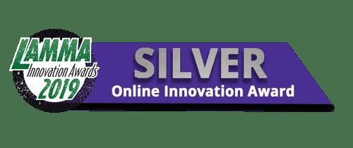 Silver Award logo - online[1742]