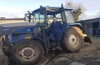 helen-tractor