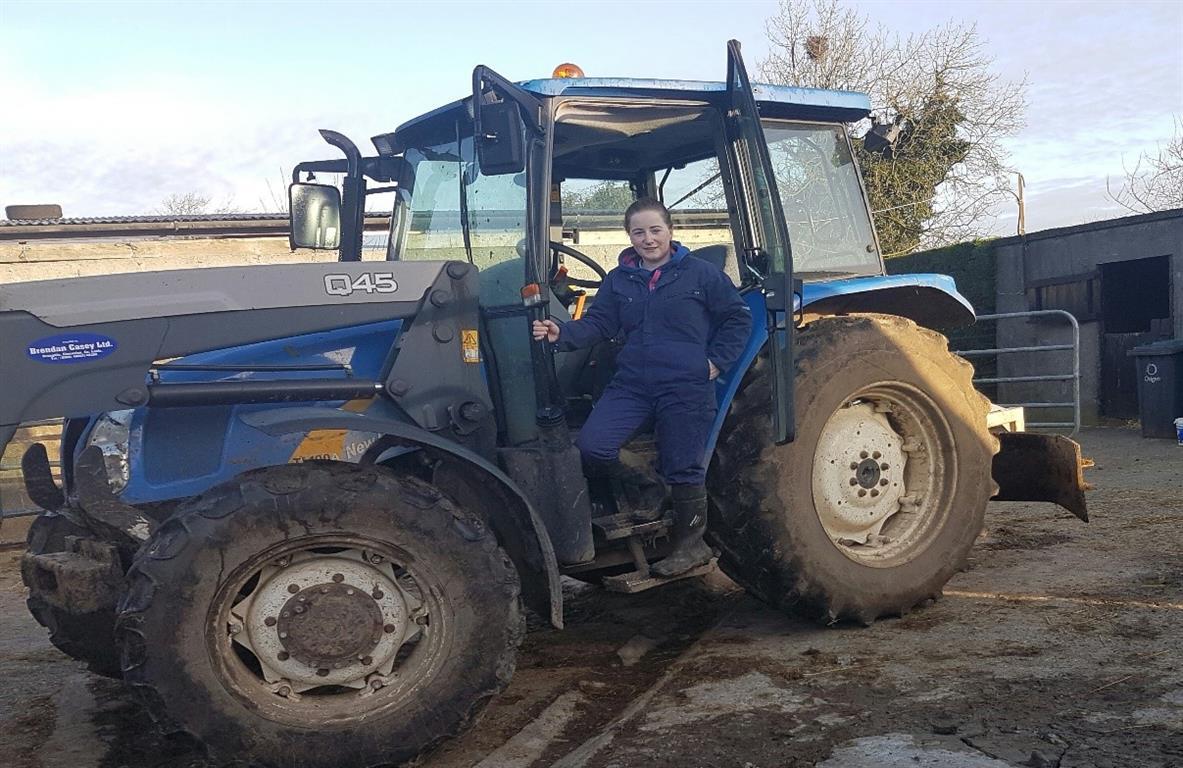 helen tractor (Medium).jpg