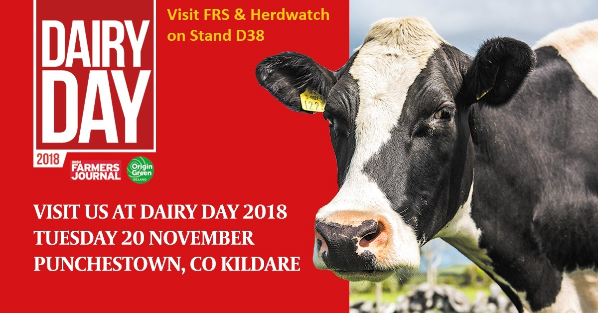 Dairy Day graphic
