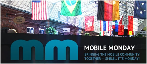 image-events-mobilemonday