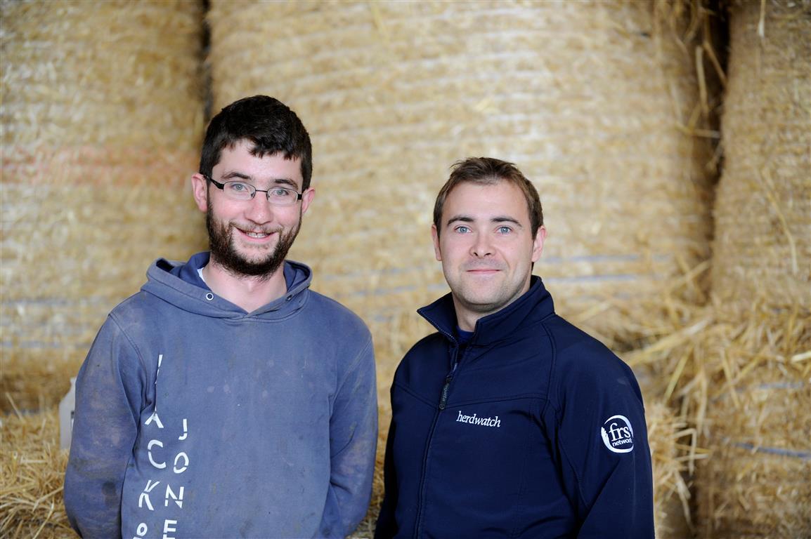 David and Eoin (Medium).jpg