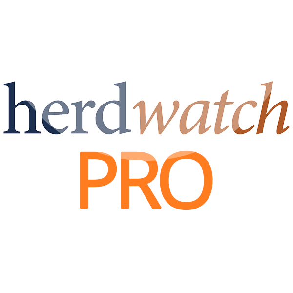 herdwatch-pro-logo